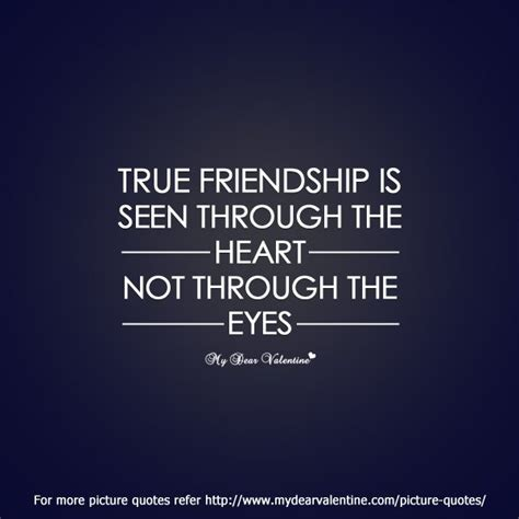 quotes about friendship quotes about friendship jan 01 2013 07 13 53 picture