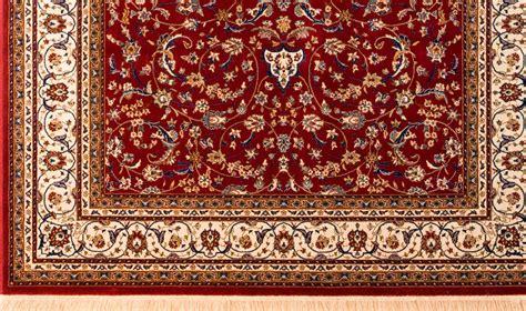 tapis d orient dekoration mode fashion