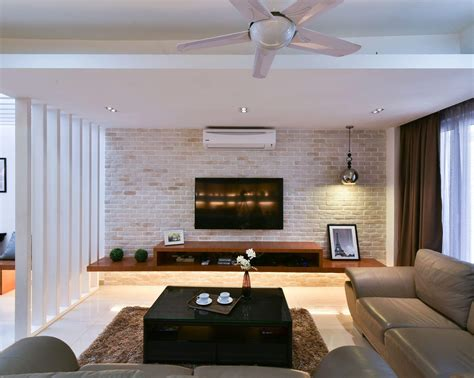 design house interiors reviews small terraced house interior design ideas bedroom and