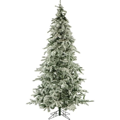 pre lit trees home depot home depot prelit trees 28 images artificial tree