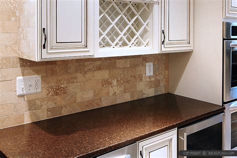 how to choose kitchen backsplash how to choose kitchen backsplash 28 images how to