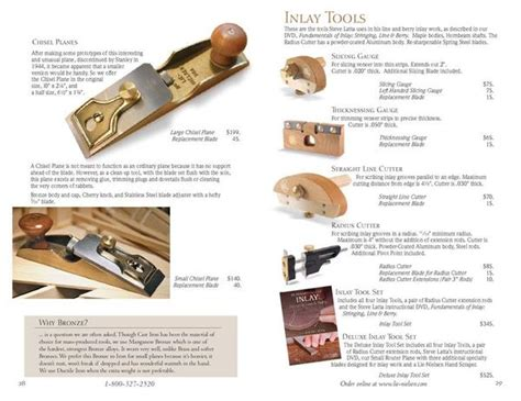 woodworkers catalog woodworking tools catalog with beautiful inspiration