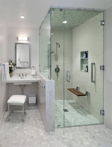 bathroom fixtures los angeles bathroom fixtures los angeles contemporary fixtures
