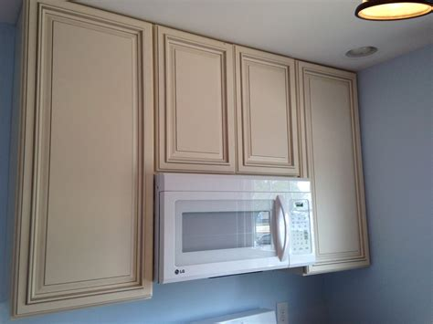 kitchen cabinet king kitchen cabinets king quicua