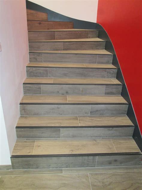 carrelage exterieur escalier dootdadoo id 233 es de conception sont int 233 ressants 224 votre d 233 cor