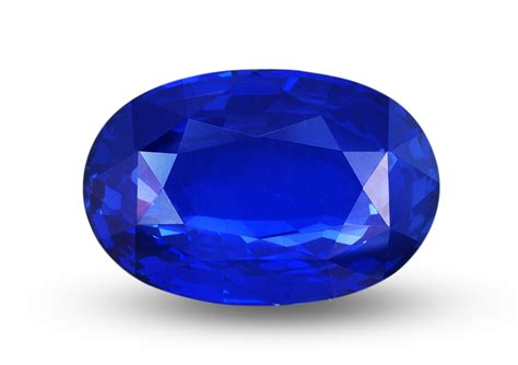 and sapphire sapphire stones