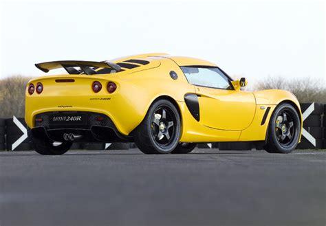 how cars work for dummies 2005 lotus exige regenerative braking pictures of lotus sport exige 240r 2005