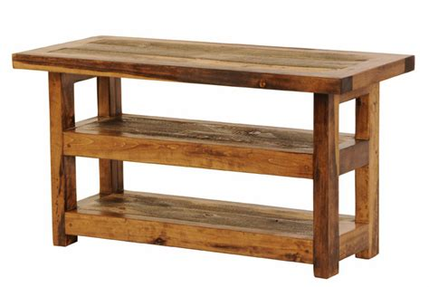 tv stand plans woodworking free barn wood tv stand plans free pdf woodworking