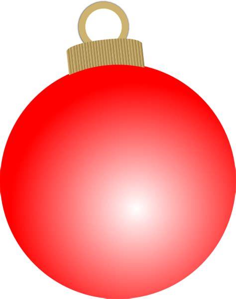 ornament clipart ornament clip at clker vector