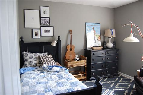 paint ideas for black bedroom furniture детская