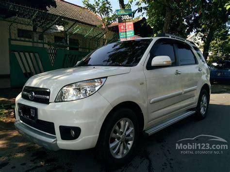 Daihatsu Indonesia by Daihatsu Indonesia Merk Mobil Keluarga Terbaik Mobil