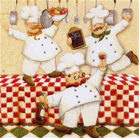 decoupage kitchen pin decoupage kitchen on