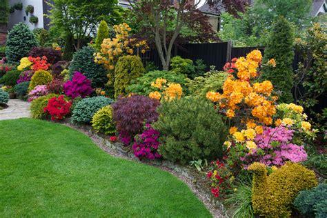 flowers for garden borders flower garden border http lomets