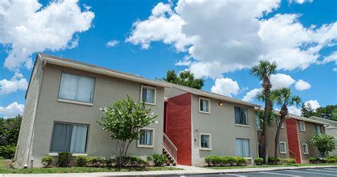 1 bedroom apartments in orlando fl woodhollow apartments rentals orlando fl apartments