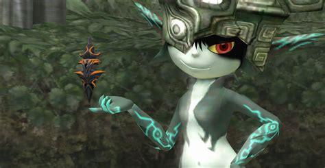 twilight princess 5 things you should about legend of twilight