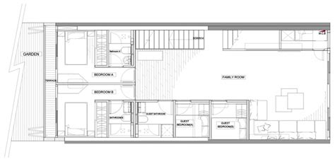 split level home floor plans split level floorplans interior design ideas