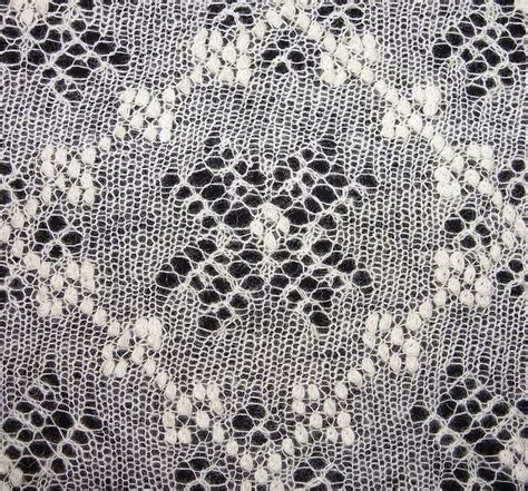 free estonian lace knitting patterns the 190 best images about free knitting patterns daily on