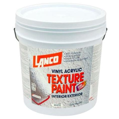 home depot paint textures home interior design photo gallery