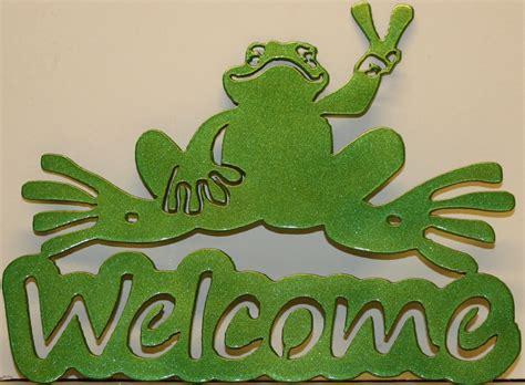 frog home decor frog home decor ceramic frog frog decor frog