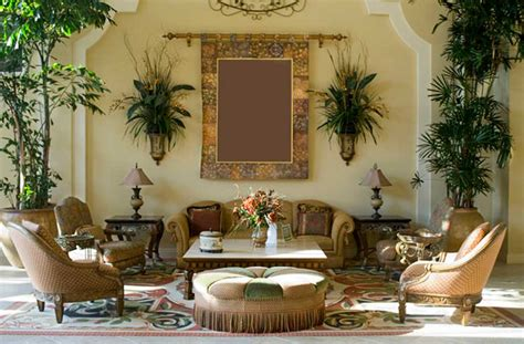 mediterranean home decor mediterranean home decor ideas with wall paint ideas