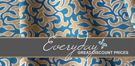 discount home decor fabrics discount designer home decor fabrics house design ideas