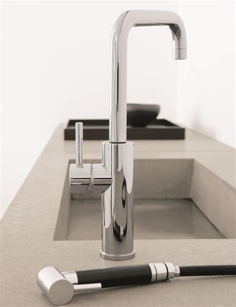 italian kitchen faucets italian kitchen faucets home design