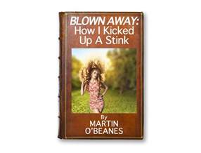 picture book titles 8 book titles with hilarious authors to match