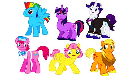 pony bulk my pony coloring book bulk coloring pages