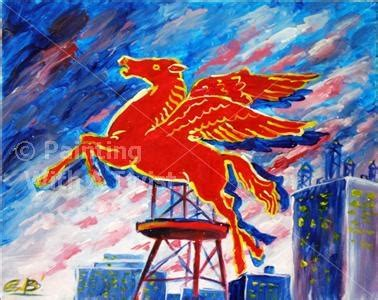 paint with a twist columbia tn 17 best images about painting with a twist on