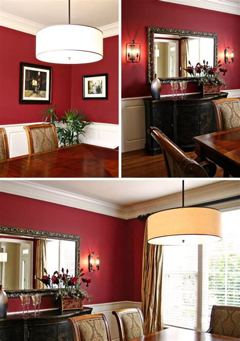 sherwin williams paint store raleigh nc current projects a cary dining room design lines ltd