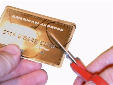 make guitar picks from credit cards credit card guitar financial hack