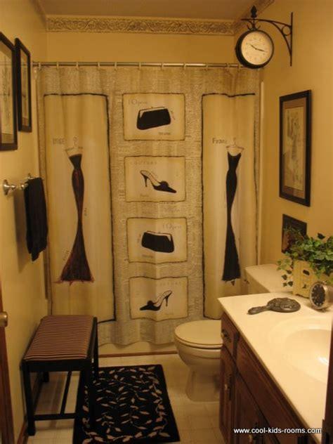 bathroom themes ideas bathroom decor ideas for