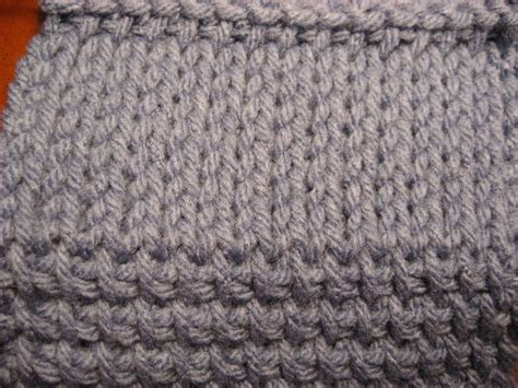 crochet knit stitch woven fabric vs knitted fabric csimodule