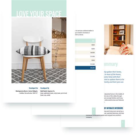 furniture templates for interior design interior design template free sle