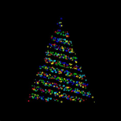 black light tree free stock photos rgbstock free stock images tree of