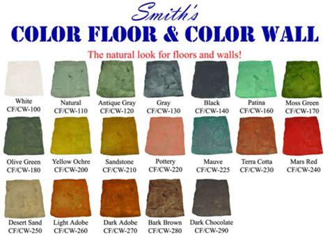 paint colors for concrete concrete products the concrete network the concrete