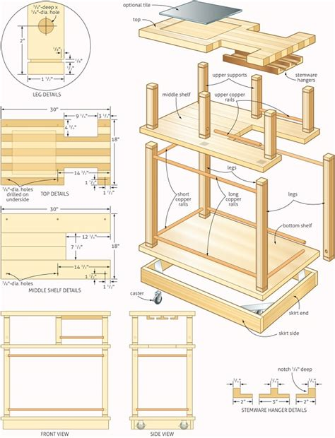 free quilt rack woodworking plans how do i get hanging quilt rack woodworking plans coupon codes