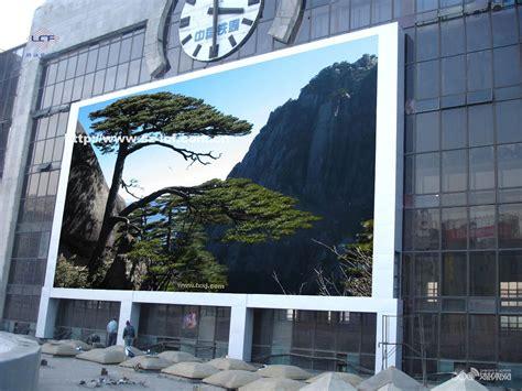outdoor displays b2b portal tradekorea no 1 b2b marketplace for korea