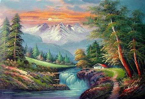 bob ross paintings buy cheap places to shop for clothes best review