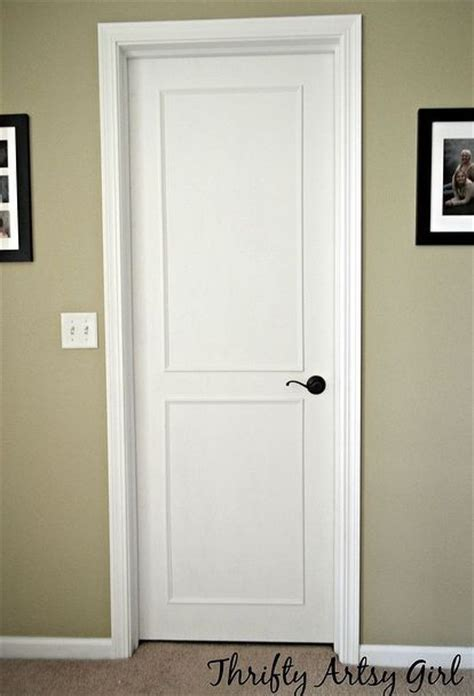 interior doors for homes 25 best ideas about white interior doors on