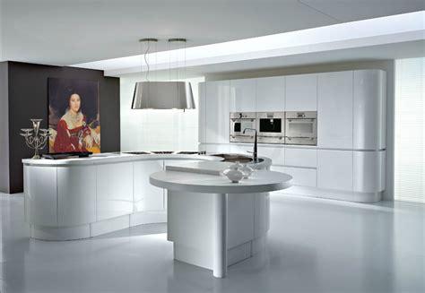 modern kitchen designs with island 20 kitchen island designs