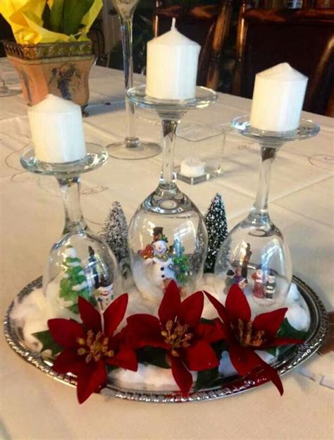 table decoration for most beautiful table decorations ideas all
