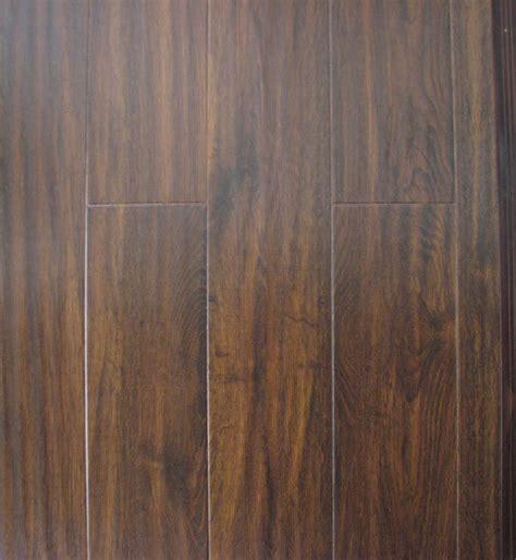 wood laminate flooring laminate wood flooring 2017 grasscloth wallpaper