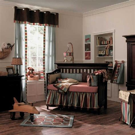 primitive crib bedding 25 baby bedding ideas that are and stylish