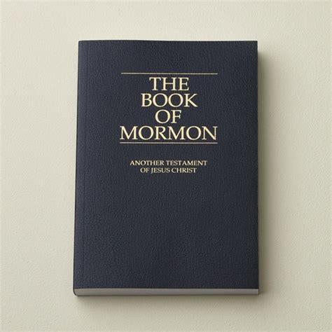 picture book of mormon book of mormon new ebay