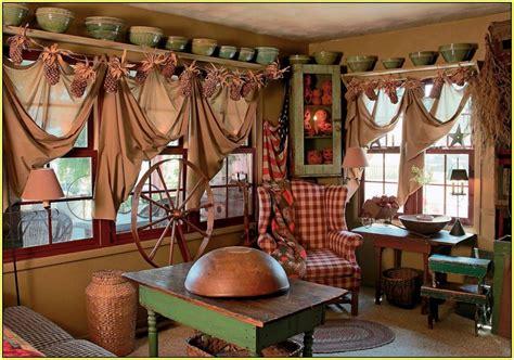 primitive decorating ideas for primitive decorating ideas home design ideas