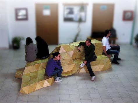 origami forum origami forum on behance