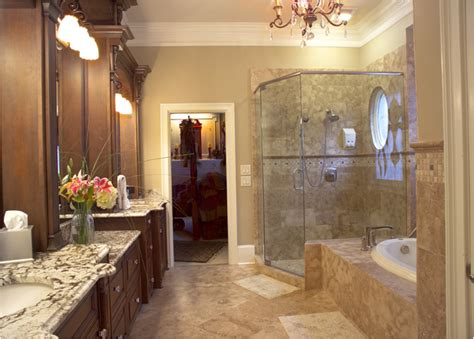 bathrooms ideas photos traditional bathroom design ideas room design inspirations