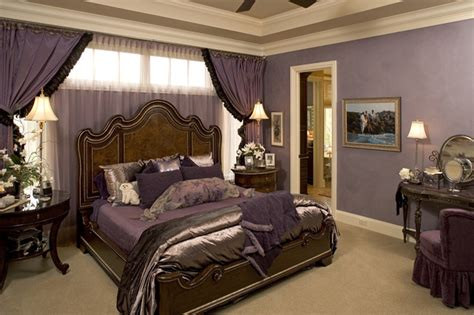 master bedroom decorating ideas with furniture 20 master bedroom design ideas in style style