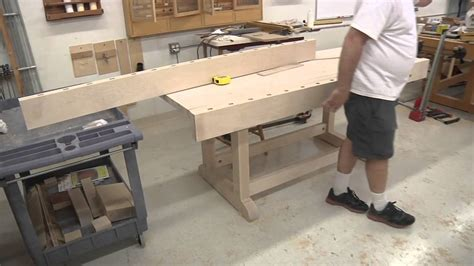woodworkers supply raleigh woodwork classic woodworking bench plans plans pdf